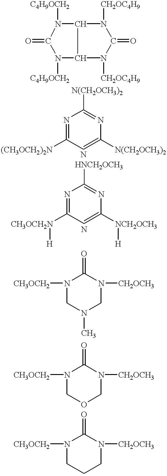 Figure US20010003034A1-20010607-C00001