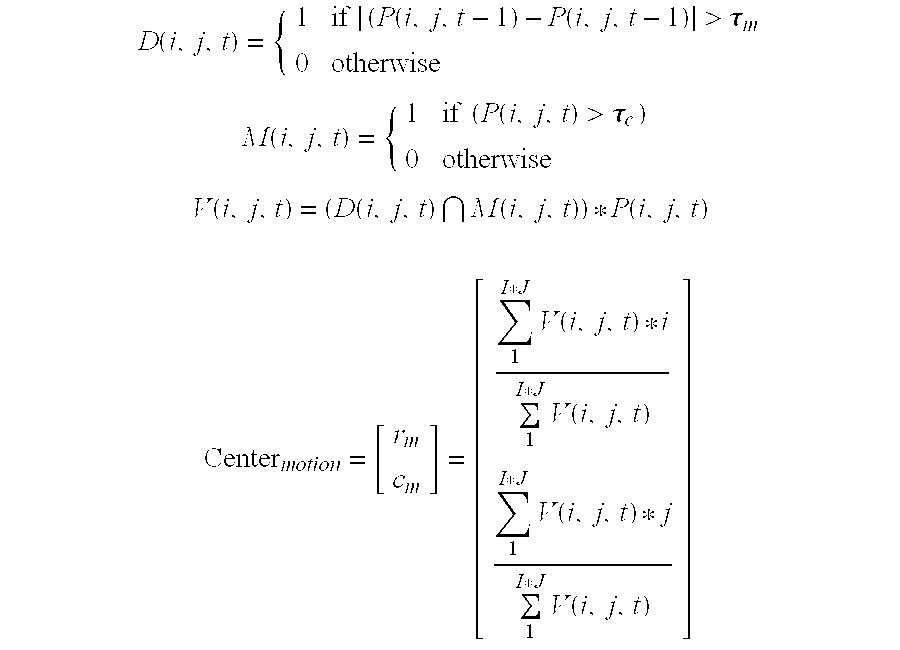 Figure US20010008561A1-20010719-M00004