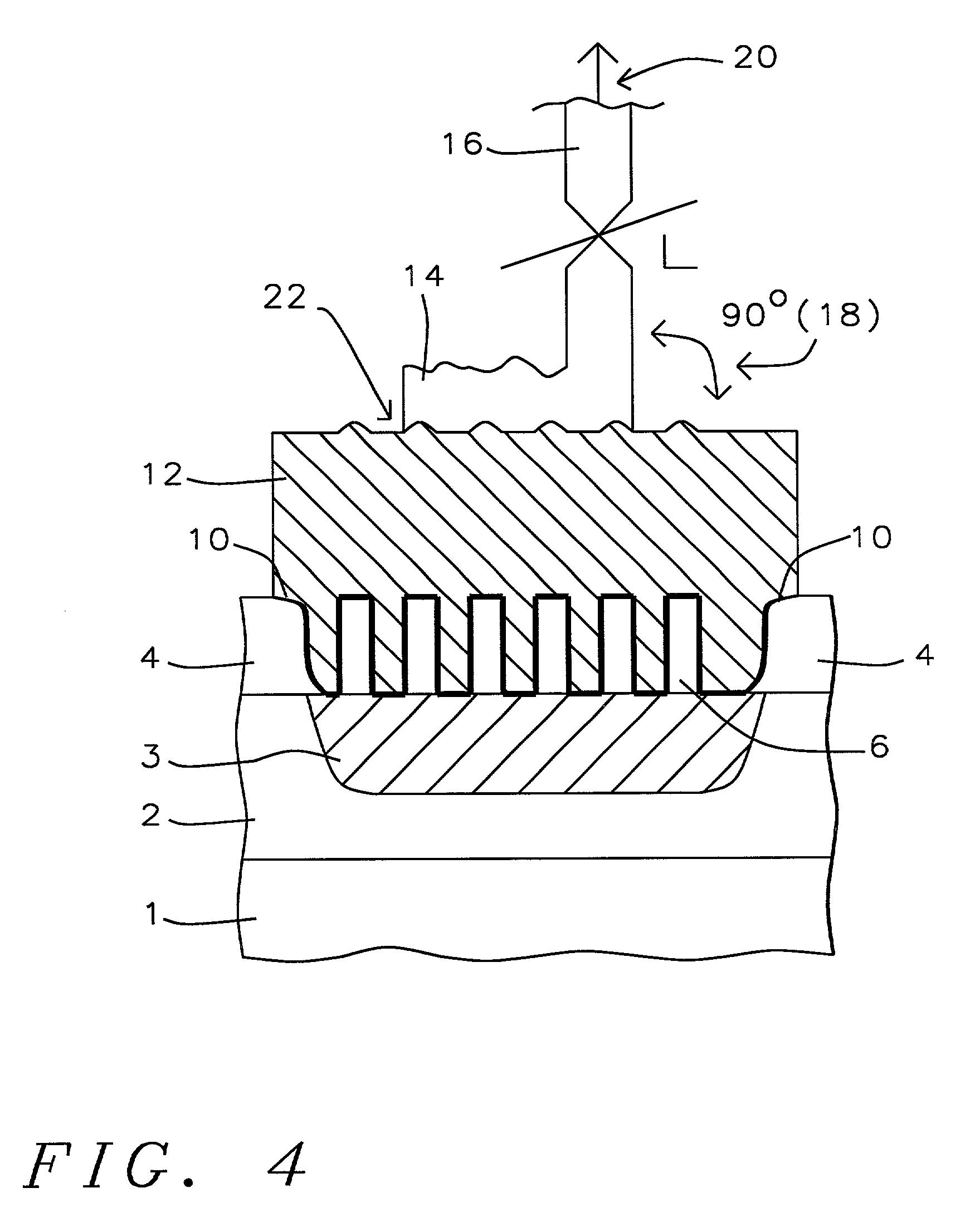 patent us20010016415