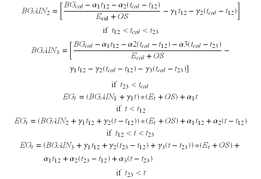 Figure US20010016682A1-20010823-M00018