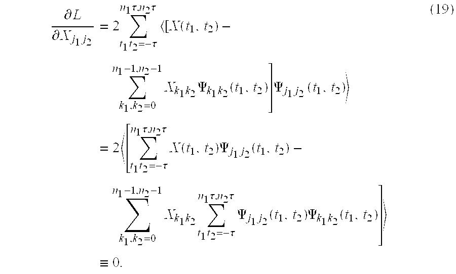 Figure US20010019630A1-20010906-M00028