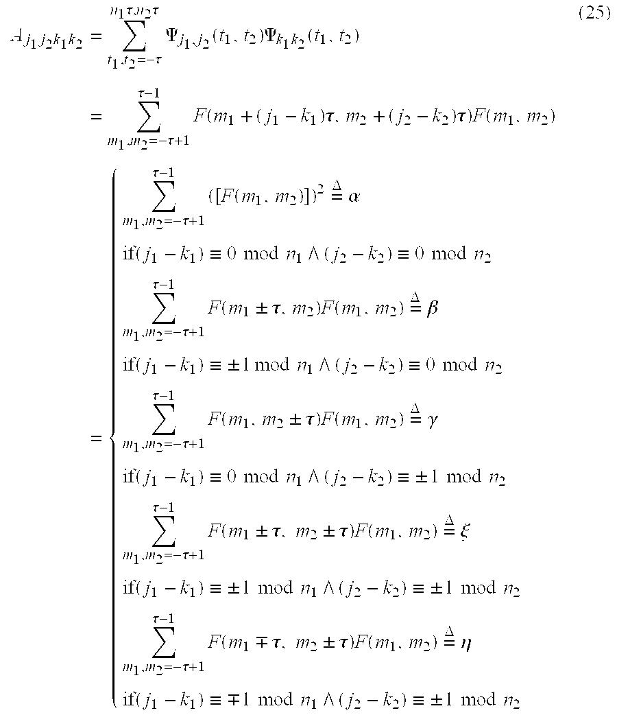 Figure US20010019630A1-20010906-M00033