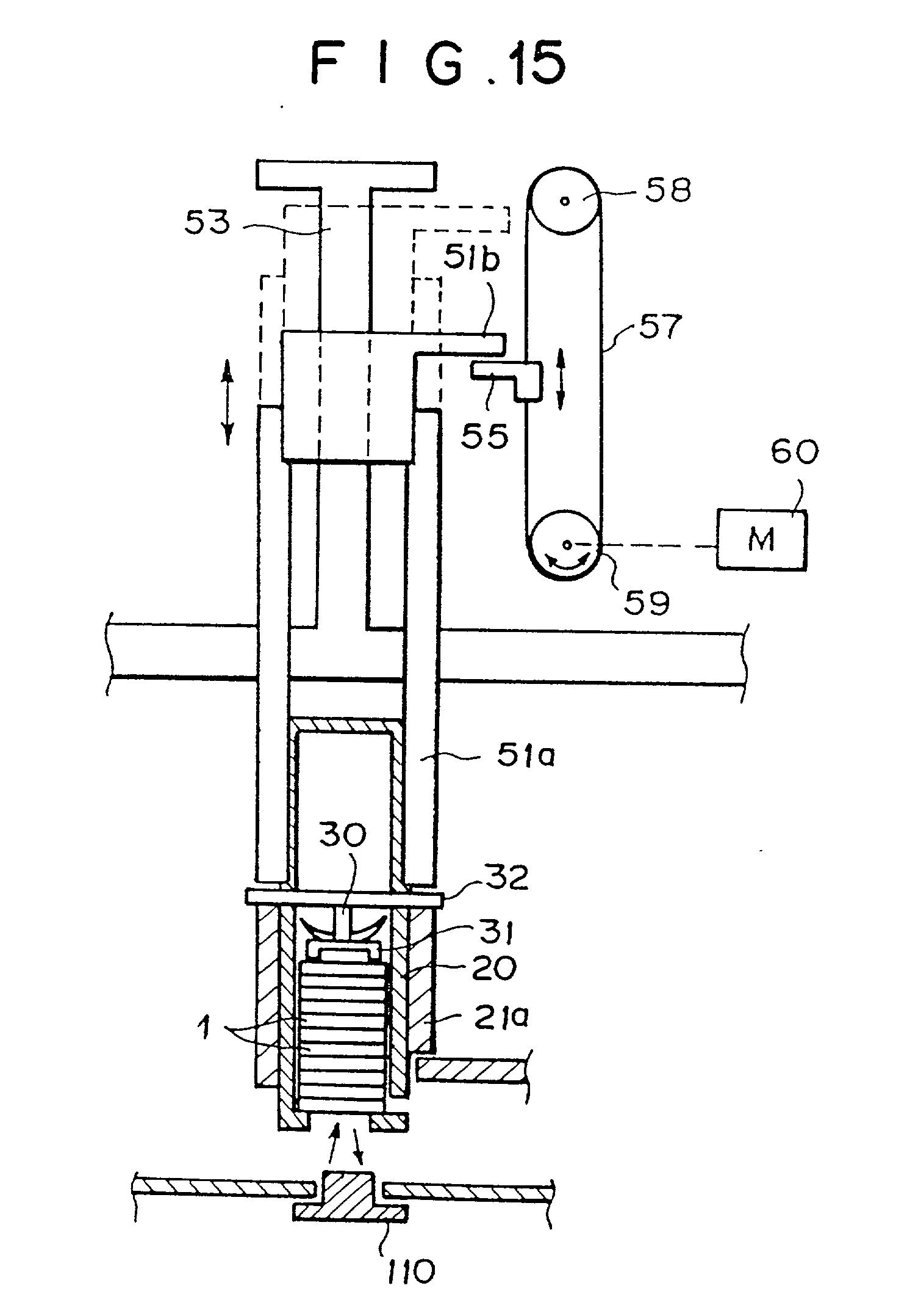 methods of chemical analysis Standard methods of chemical analysis vol 1, the elements n howell furman,  ed van nostrand, princeton, nj, ed 6, 1962 xix + 1401 pp illus $25.