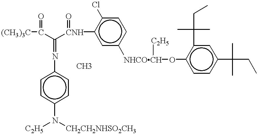 Figure US20010028475A1-20011011-C00001