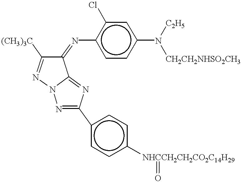 Figure US20010028475A1-20011011-C00002