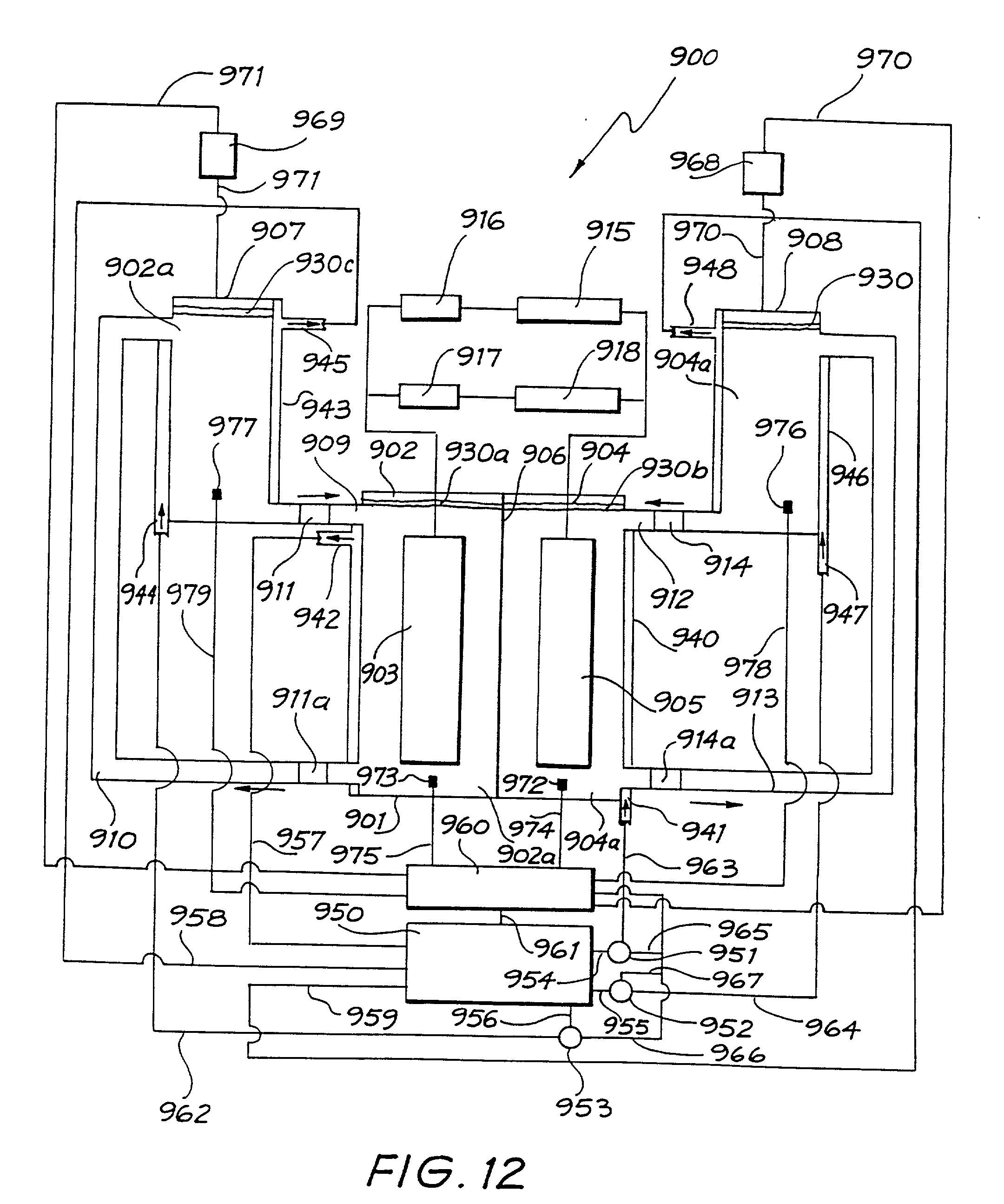Patent Us20010028977 High Energy Density Vanadium Electrolyte 1968 Cougar Wiring Harness Drawing