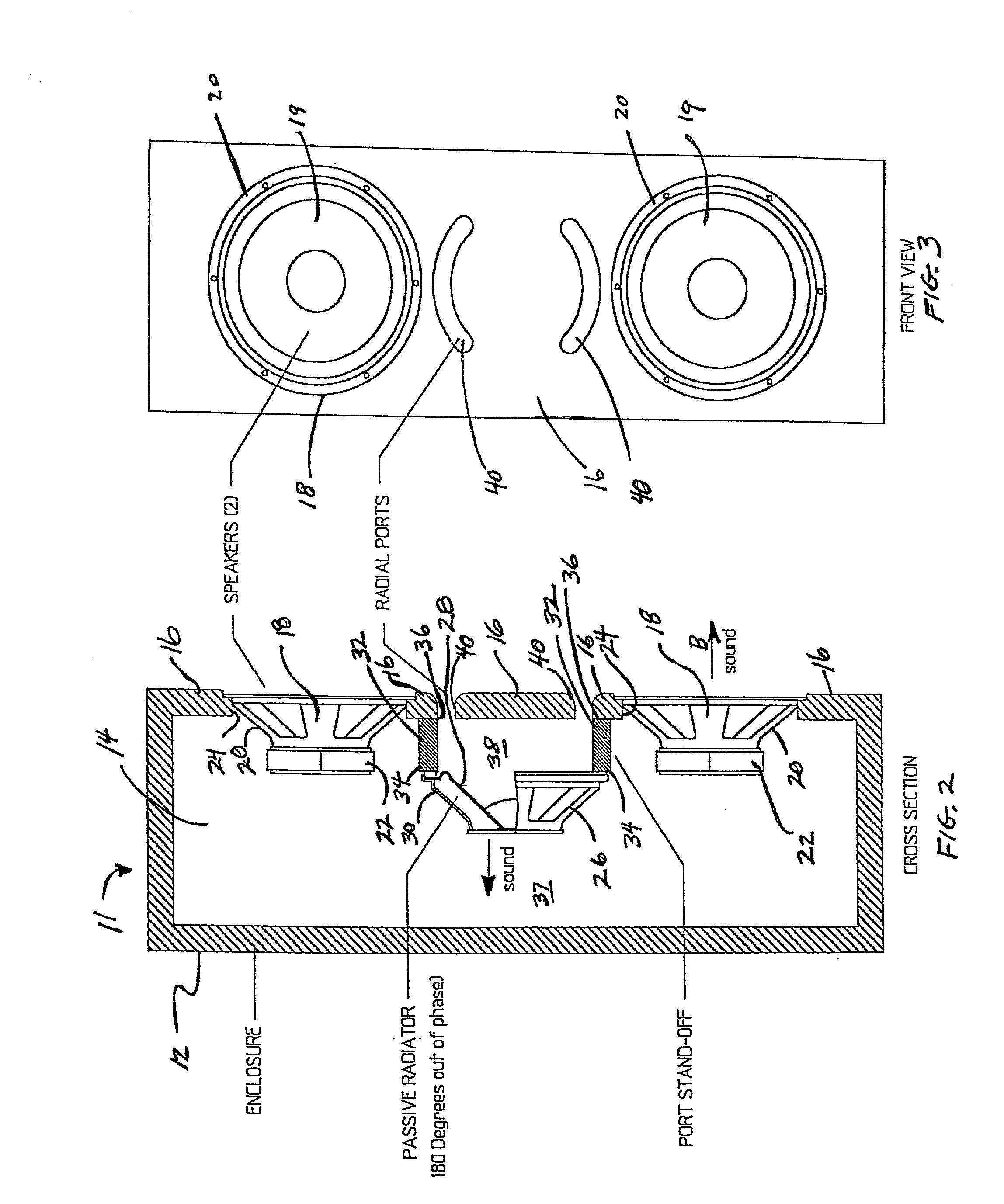 patent us20010031061