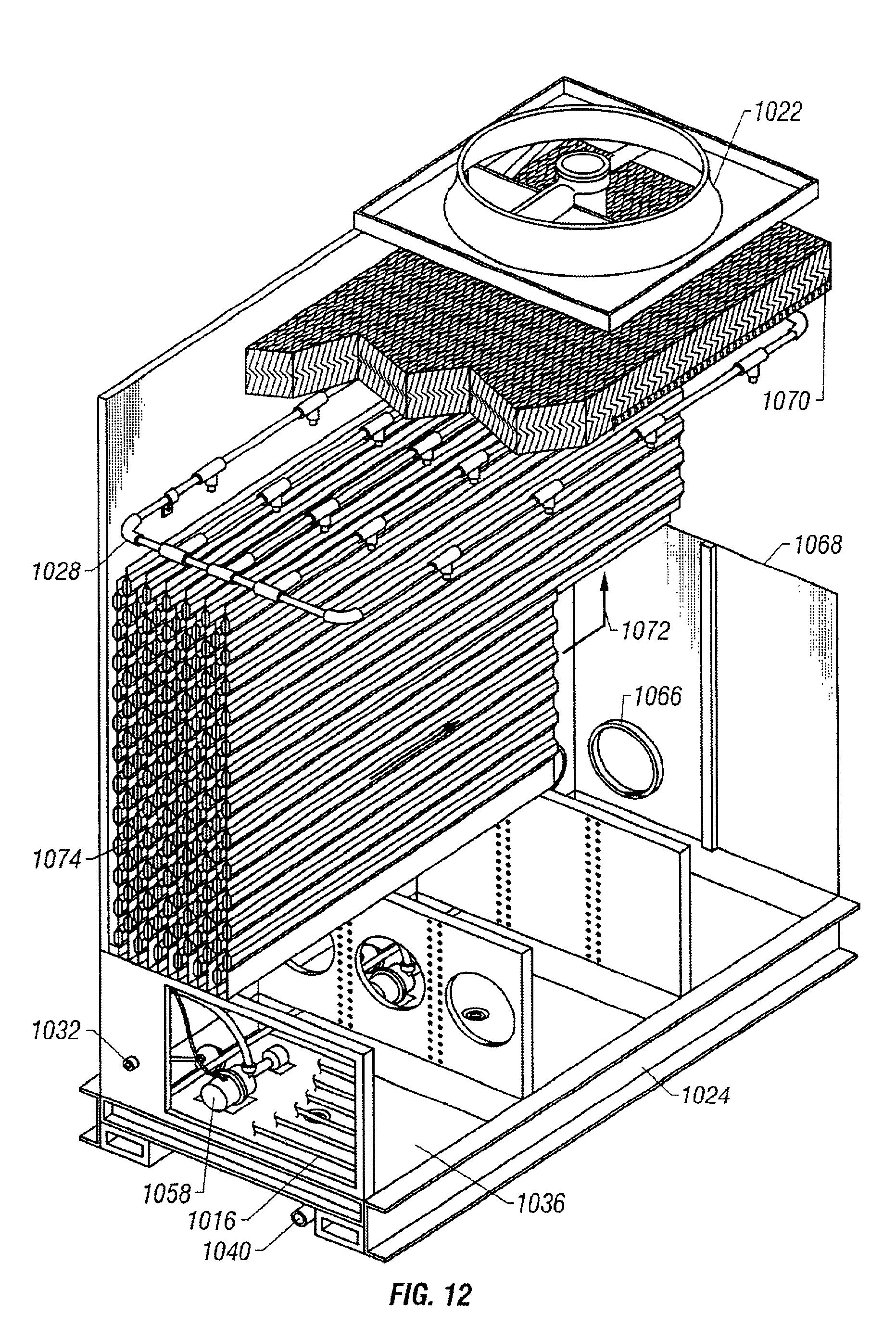 patent us20010032477
