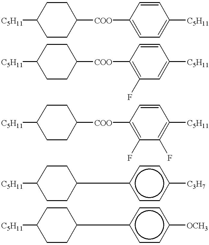 Figure US20010033400A1-20011025-C00001