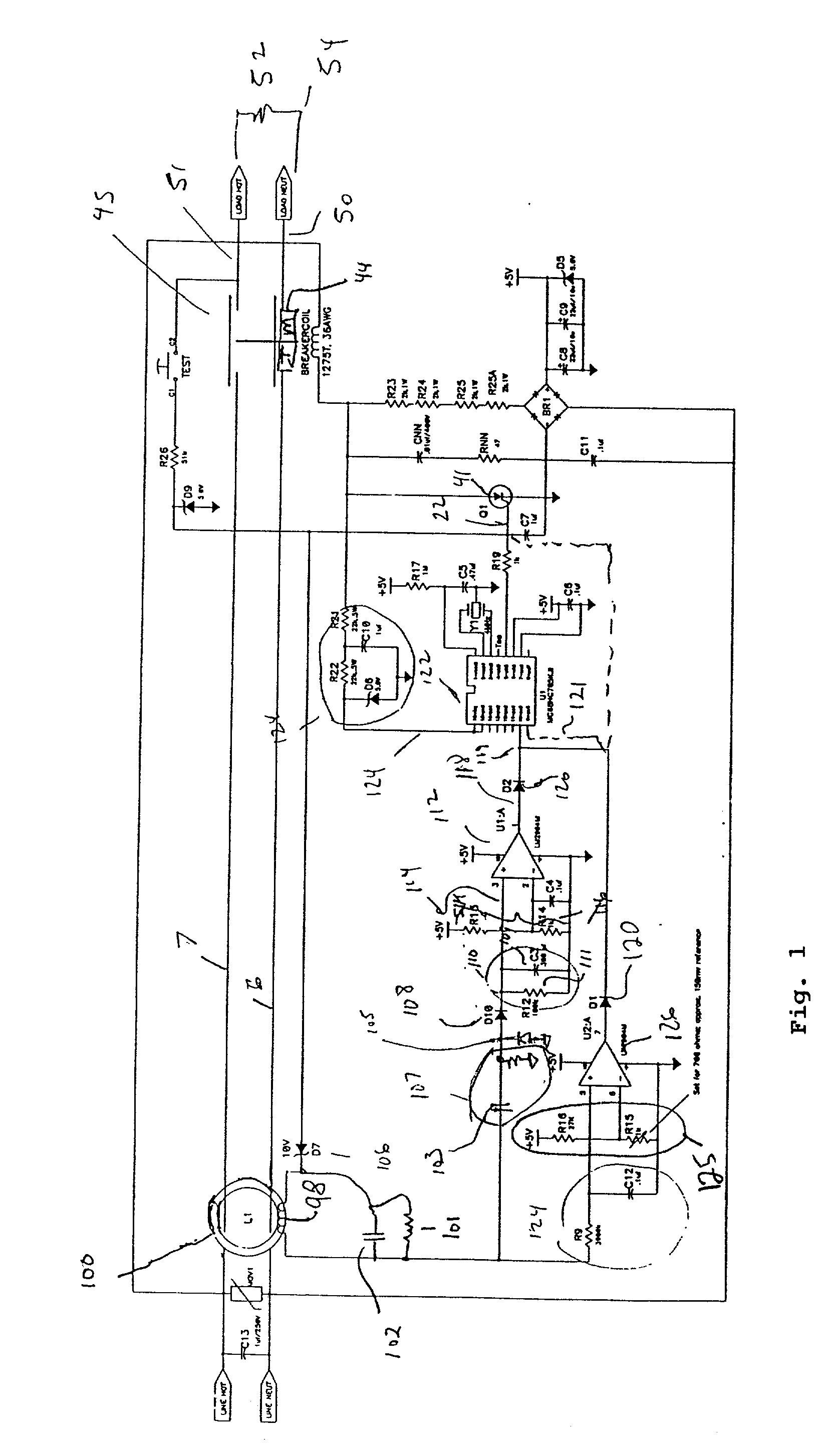 wiring diagram colorspower grnd leftrt speakers etcfor a jensen