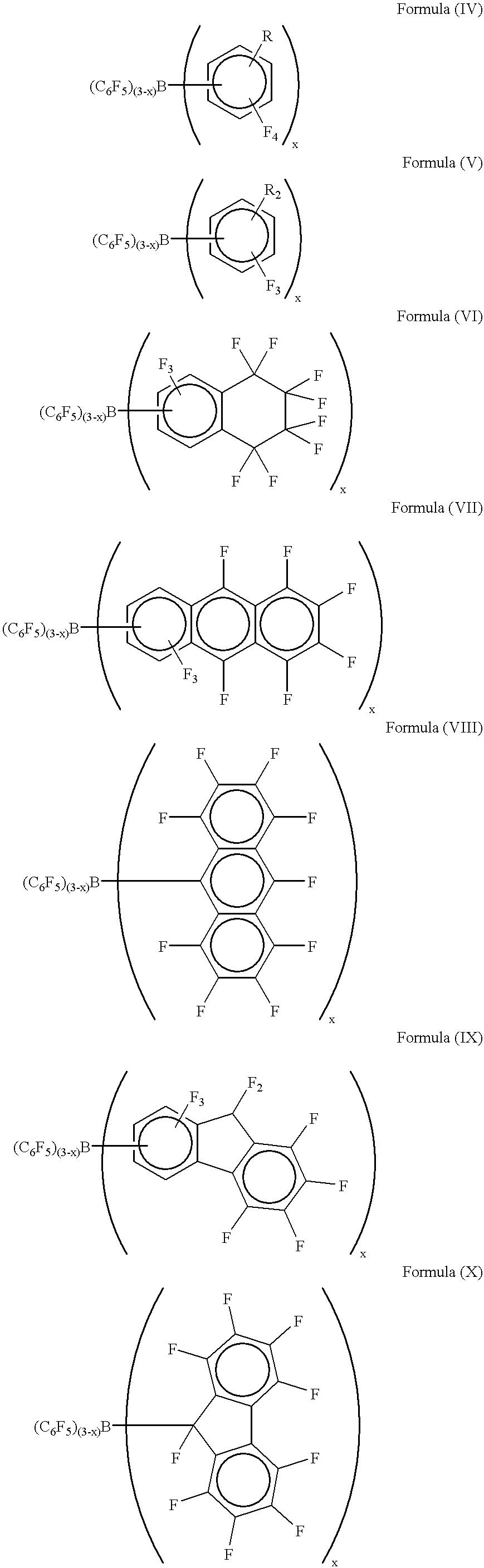 Figure US20010034424A1-20011025-C00001