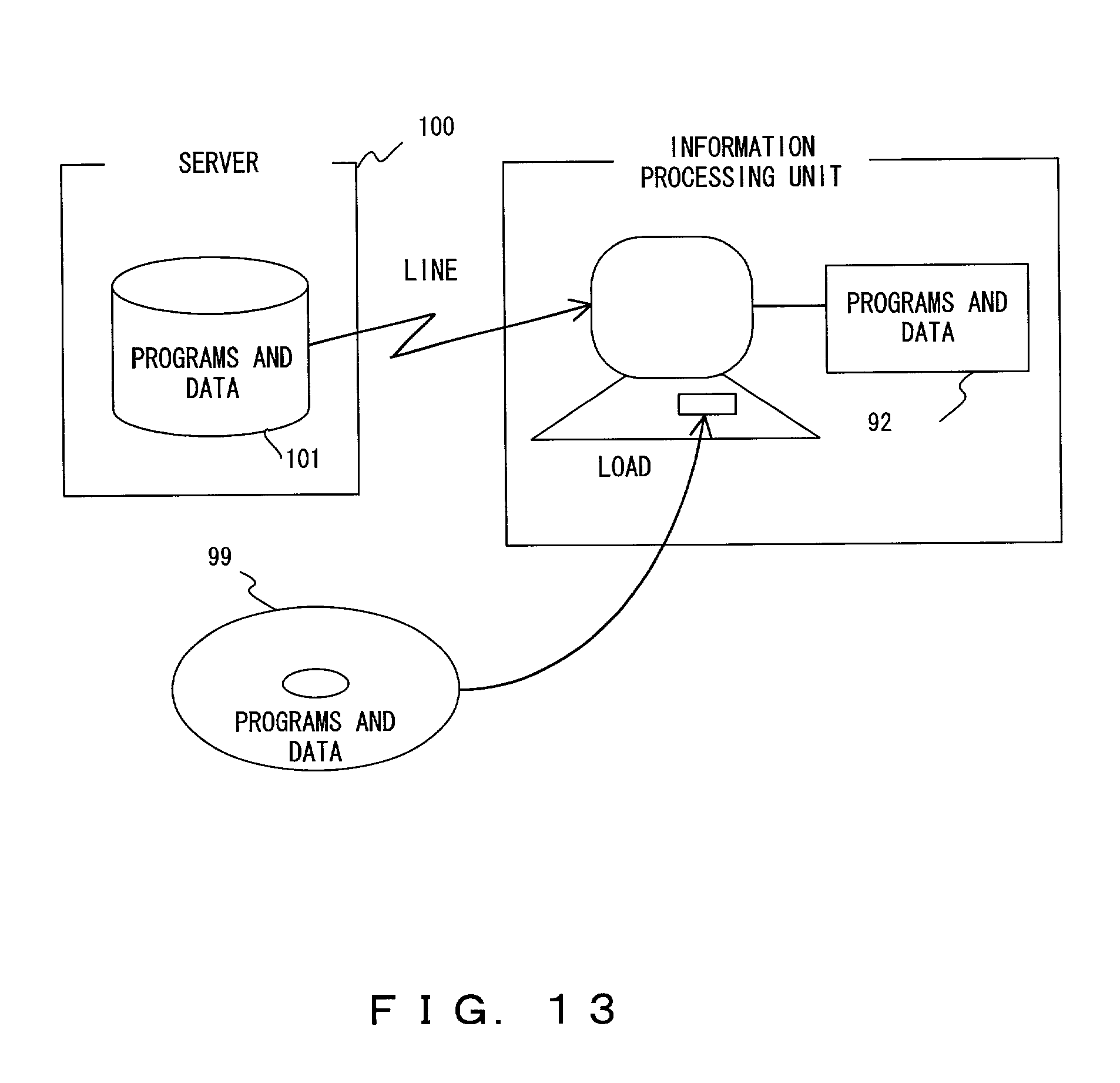 patent us20010034833 certificating system for plurality