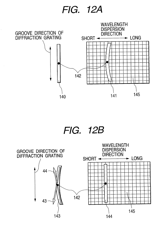 patent us20010040094