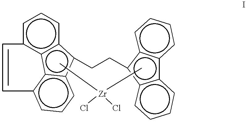 Figure US20010044515A1-20011122-C00003