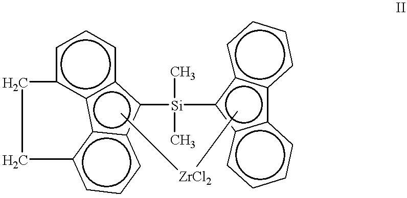 Figure US20010044515A1-20011122-C00004