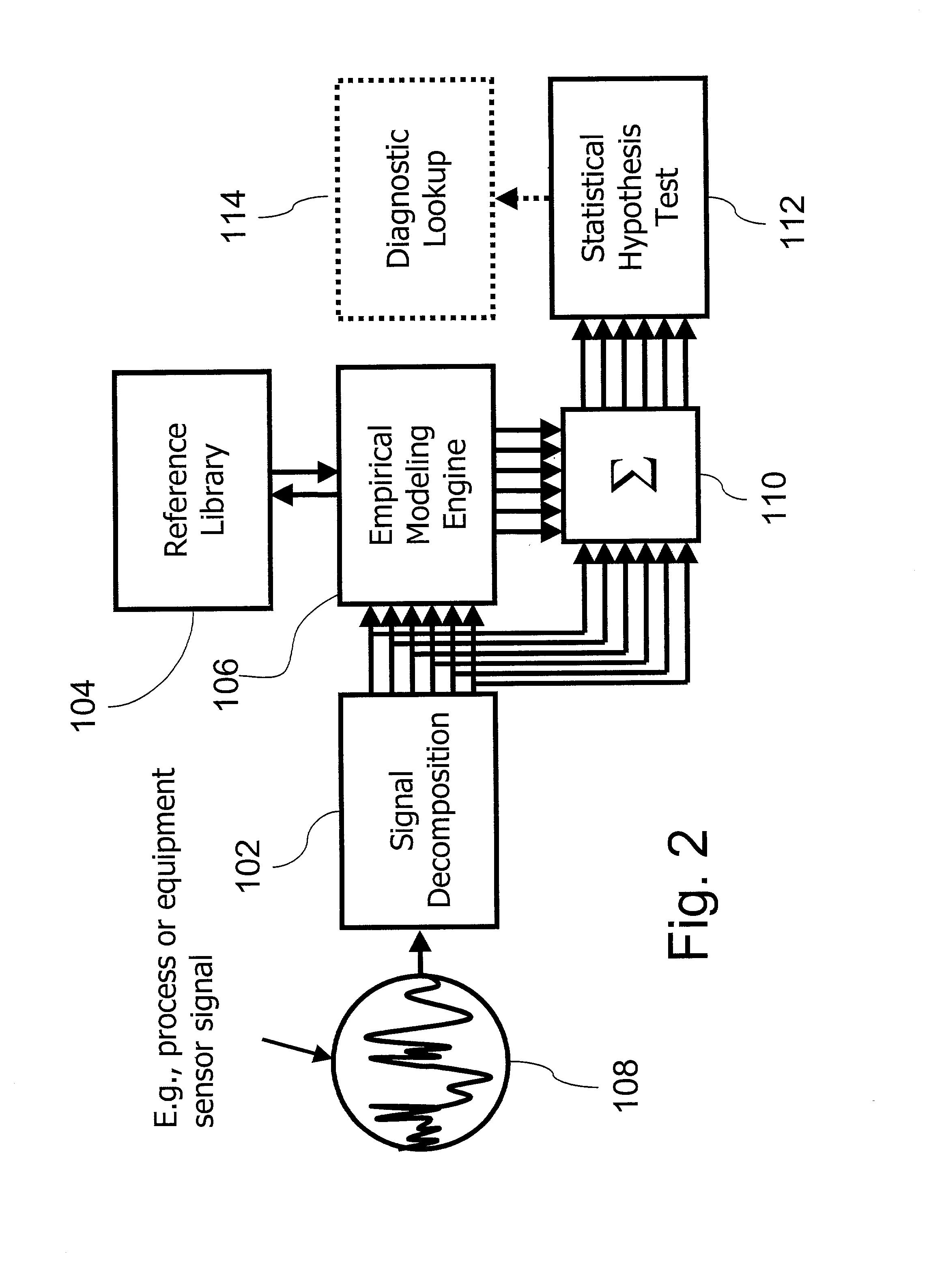 patent us20010049590