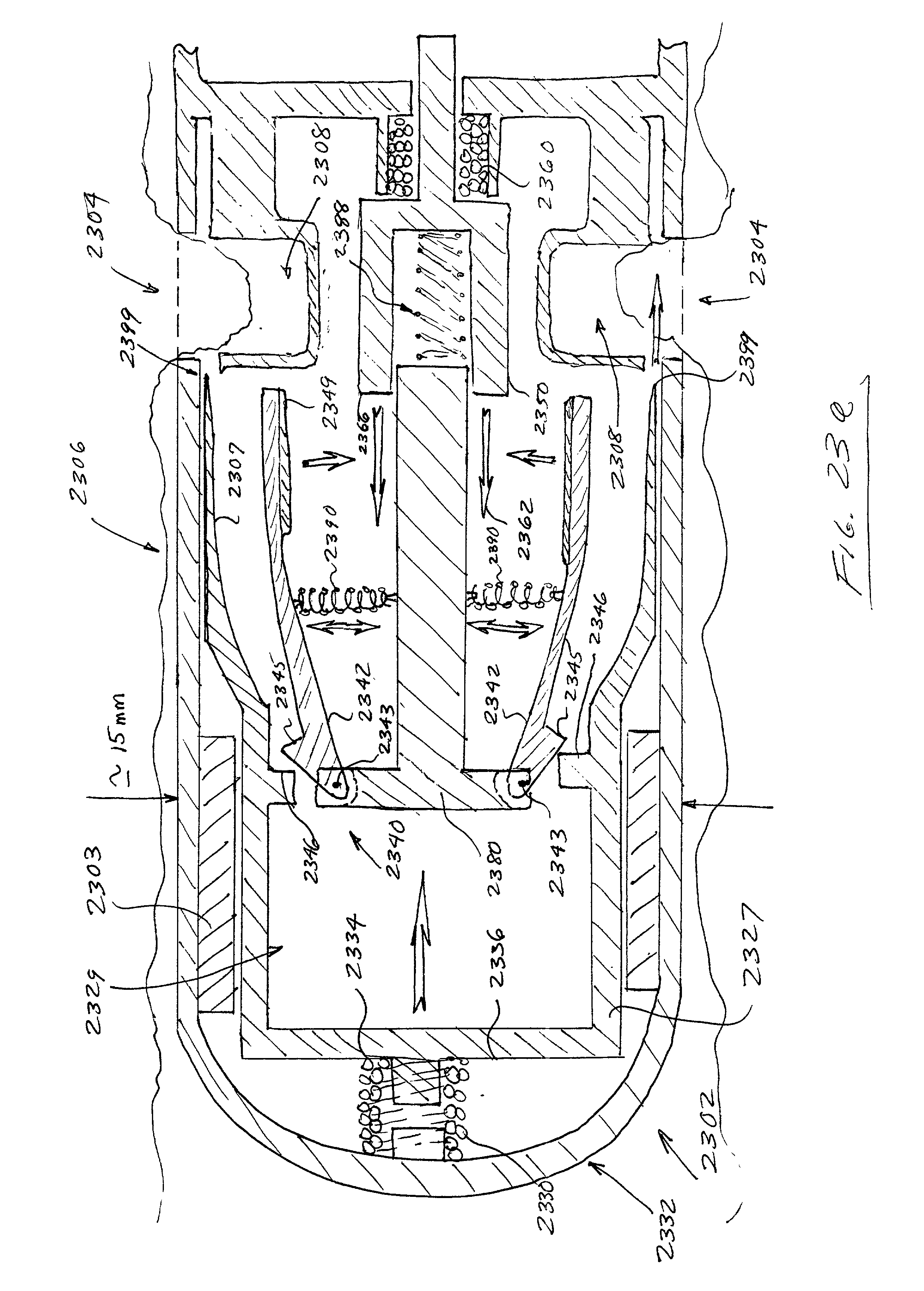 honda cm200t wiring diagram wiring libraryhonda cm200t motorcycle wiring  diagrams honda motorcycle fuel system wiring diagram