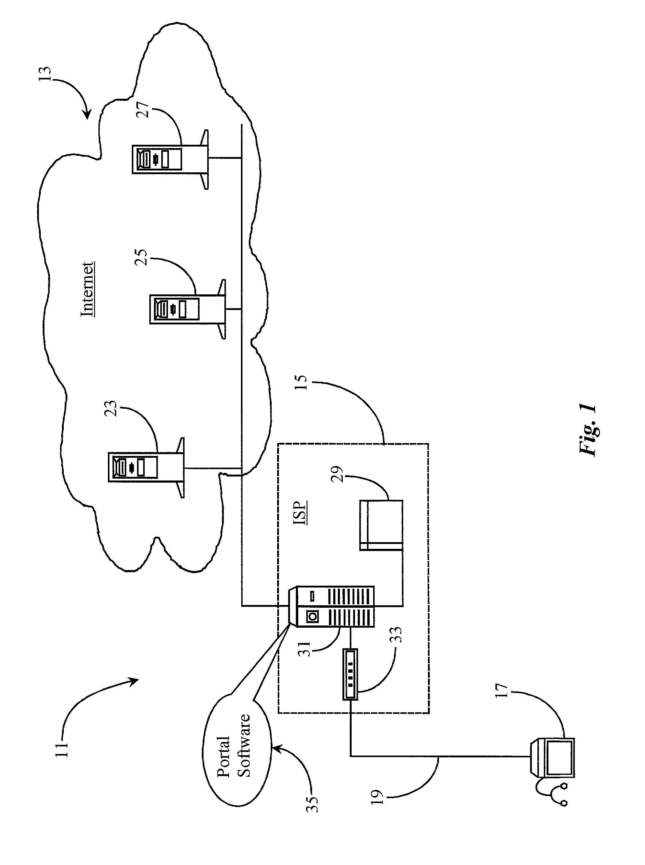 Wiring Diagram Pioneer Car Stereo Fh X720bt