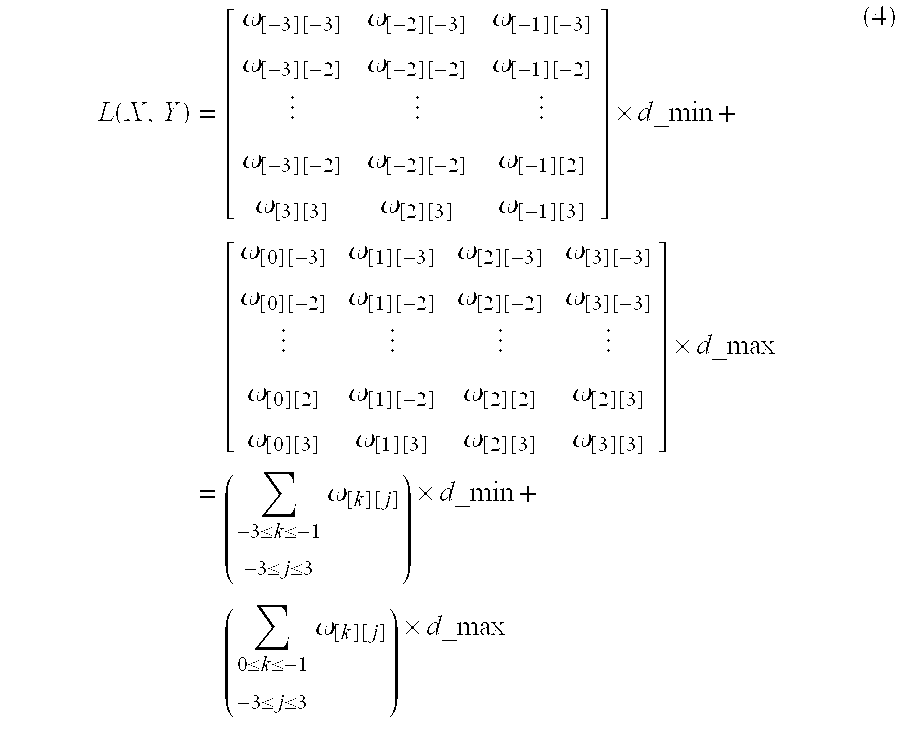 Figure US20010055415A1-20011227-M00002