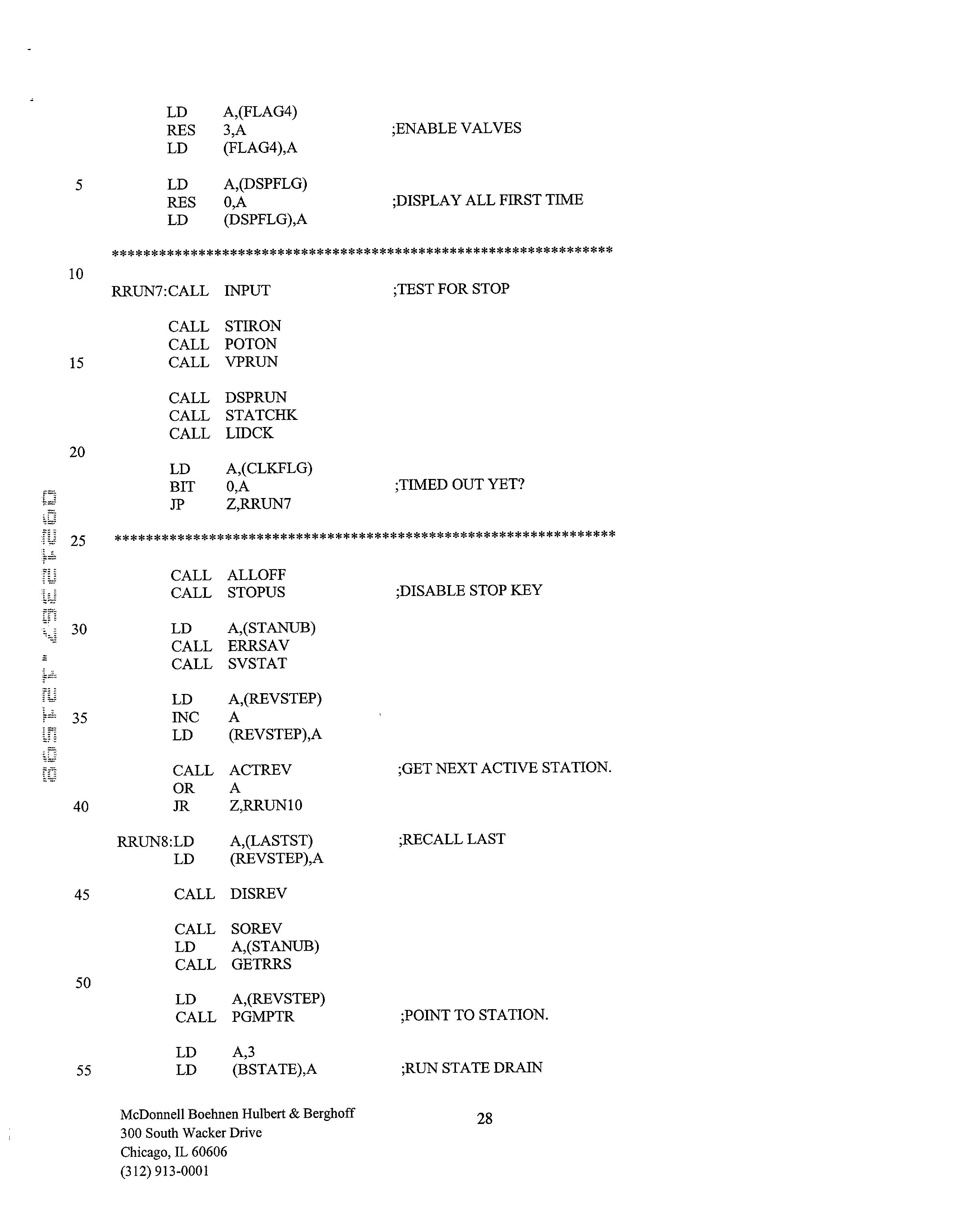 Figure US20010055799A1-20011227-P00005