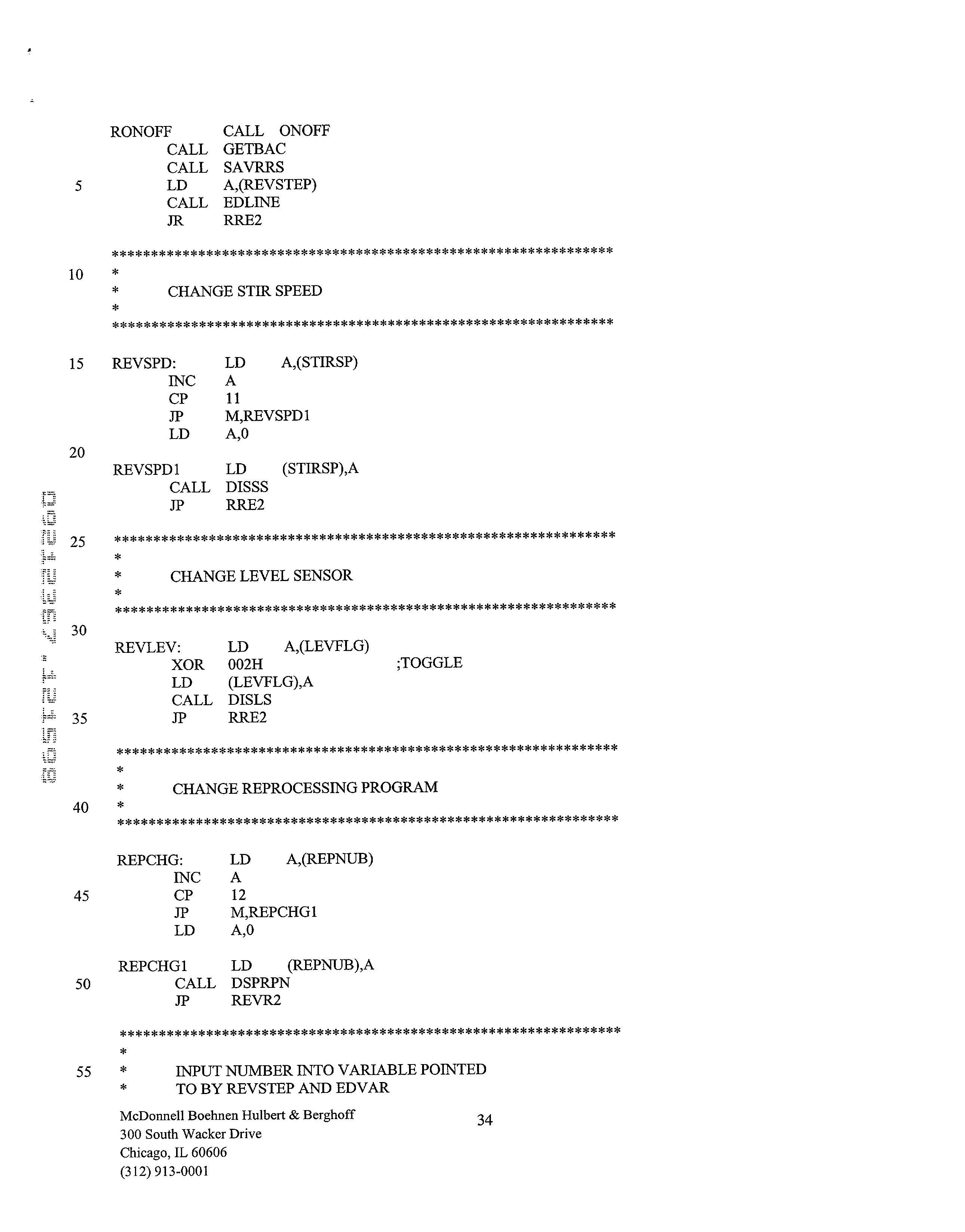 Figure US20010055799A1-20011227-P00011