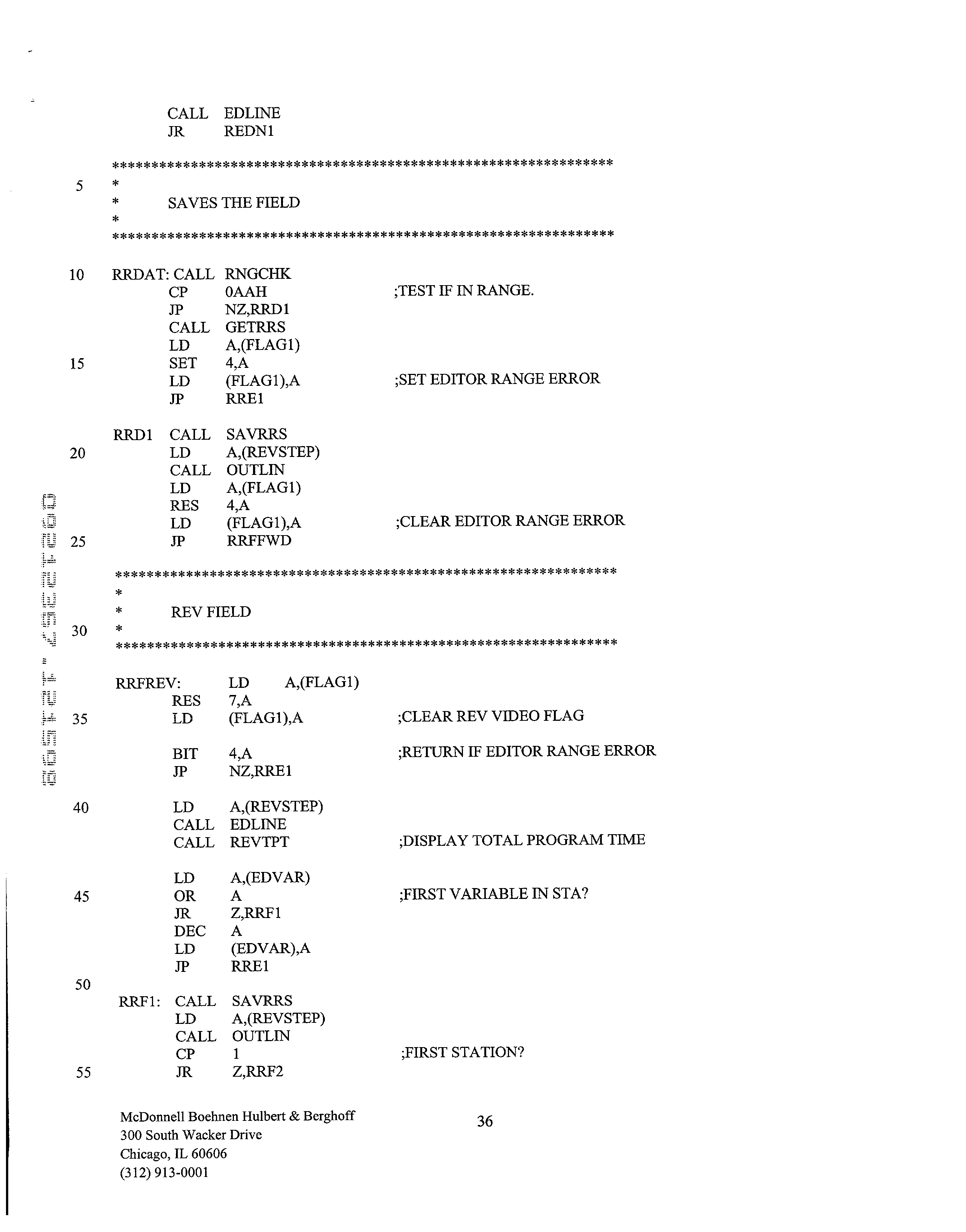 Figure US20010055799A1-20011227-P00013