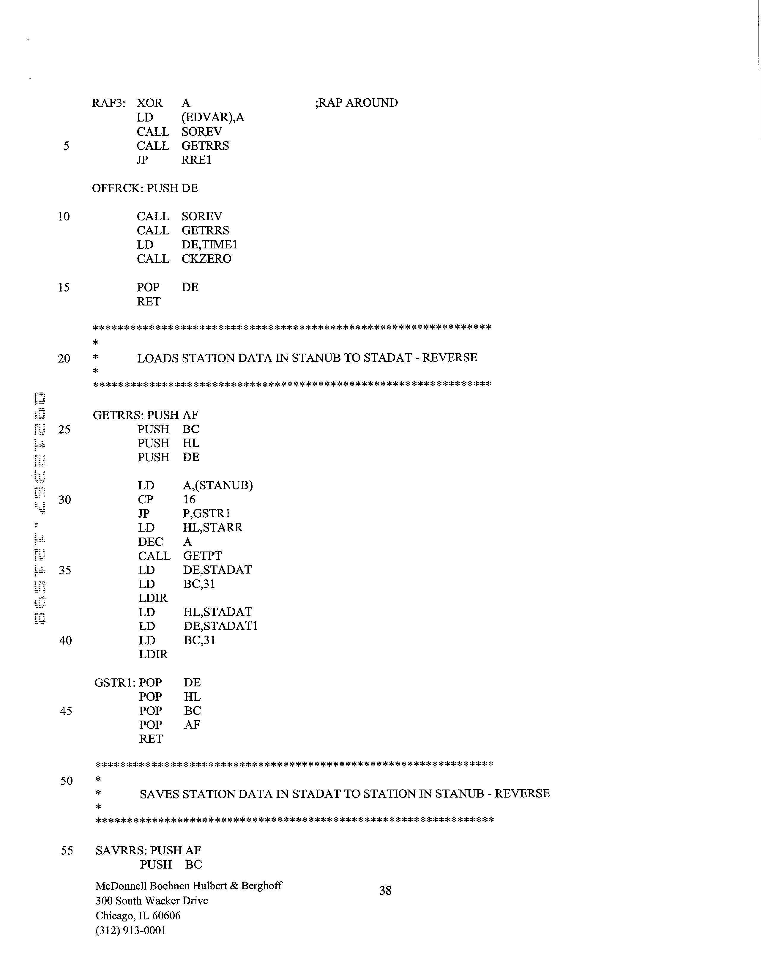 Figure US20010055799A1-20011227-P00015