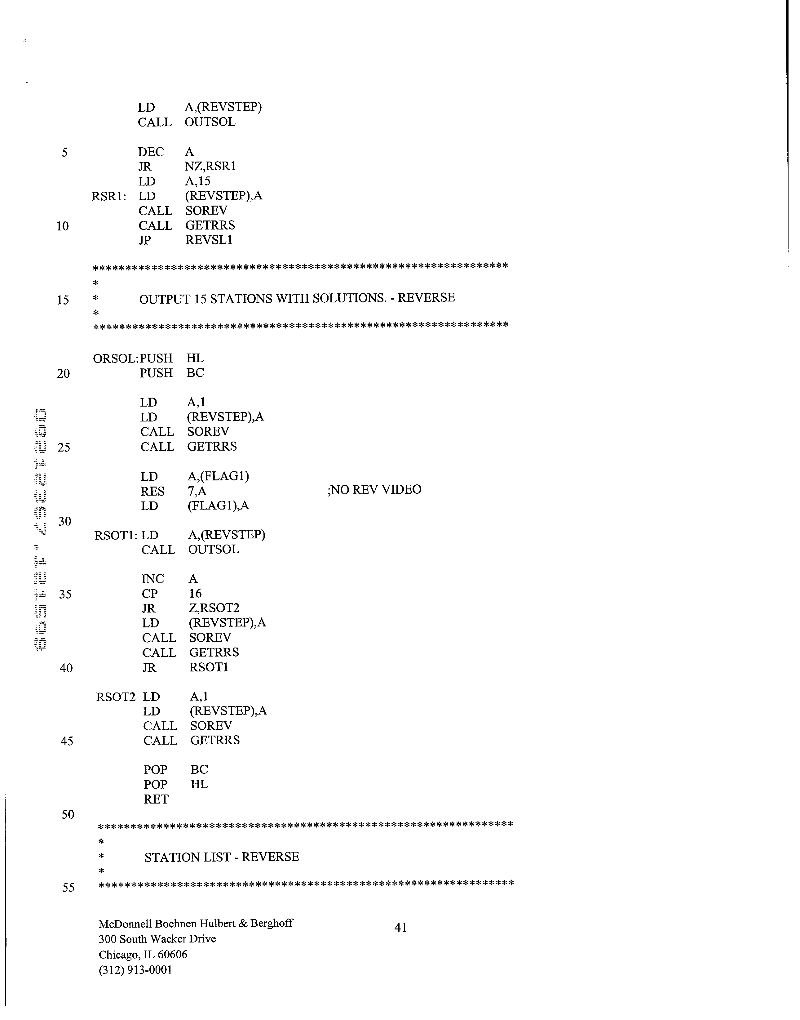 Figure US20010055799A1-20011227-P00018