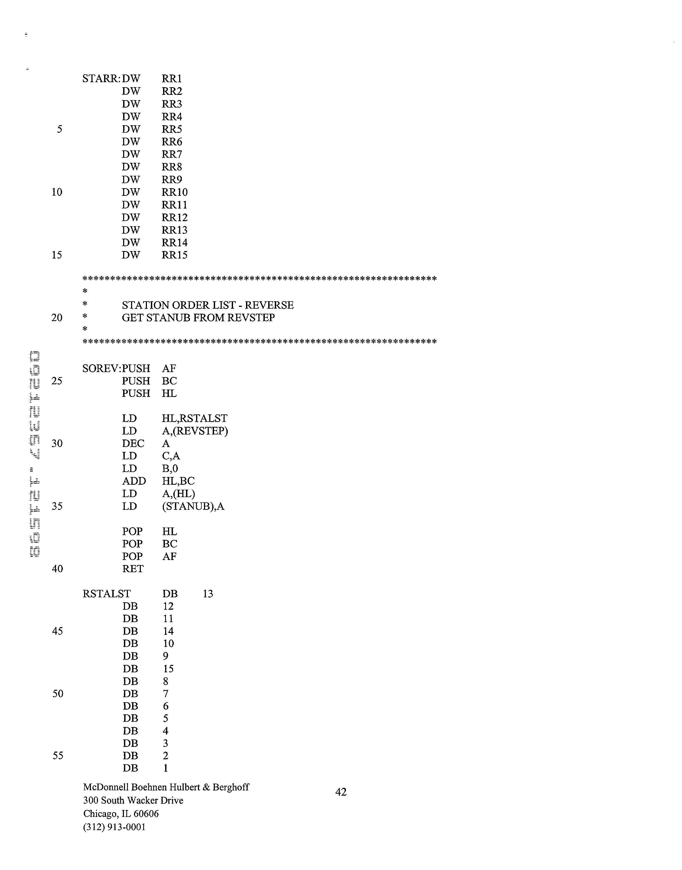 Figure US20010055799A1-20011227-P00019