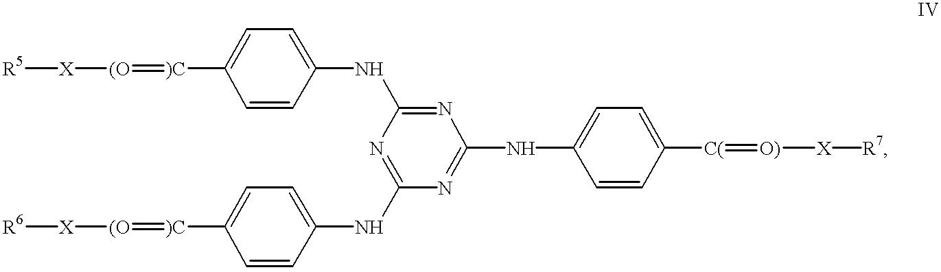Figure US20020004034A1-20020110-C00003
