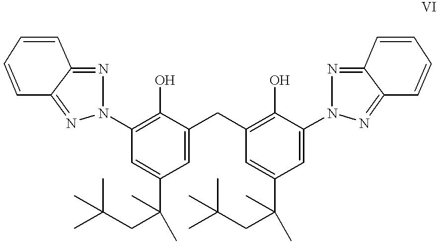Figure US20020004034A1-20020110-C00006