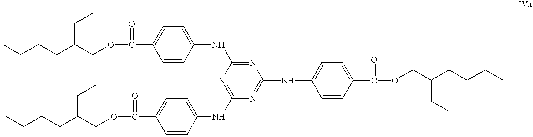 Figure US20020004034A1-20020110-C00015