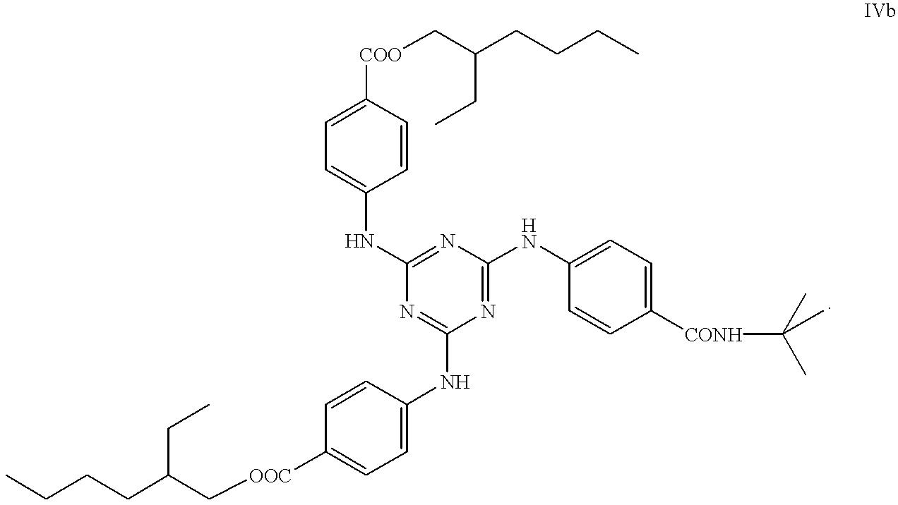 Figure US20020004034A1-20020110-C00016