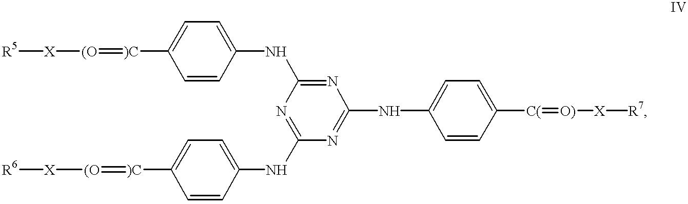 Figure US20020004034A1-20020110-C00021