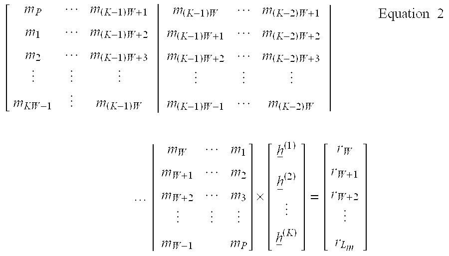 Figure US20020006122A1-20020117-M00002
