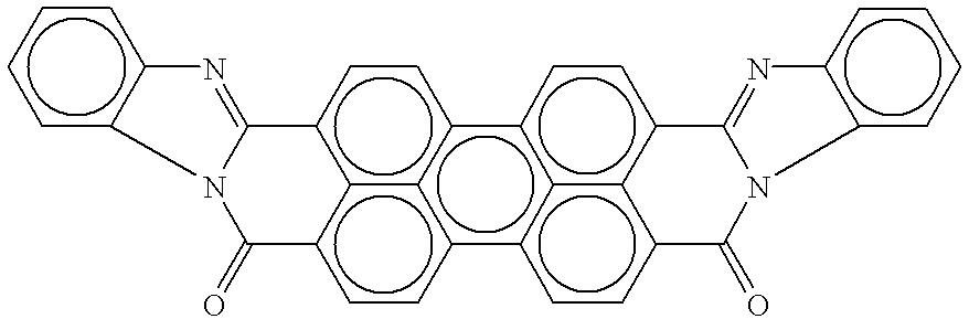 Figure US20020006558A1-20020117-C00013