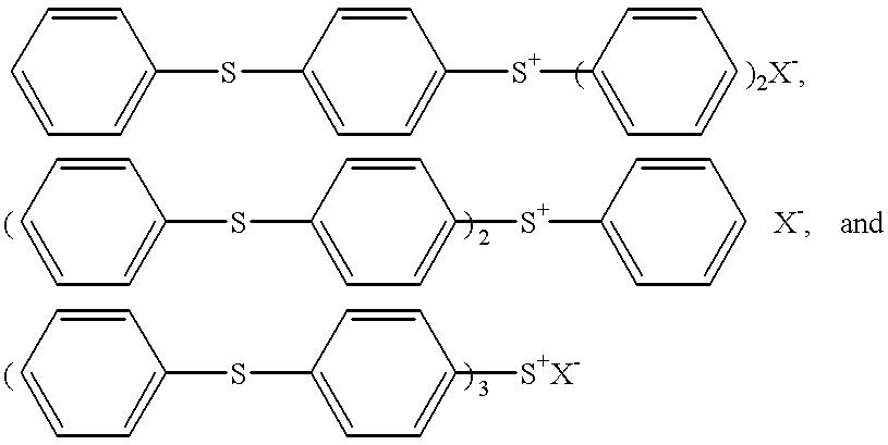 Figure US20020006586A1-20020117-C00006