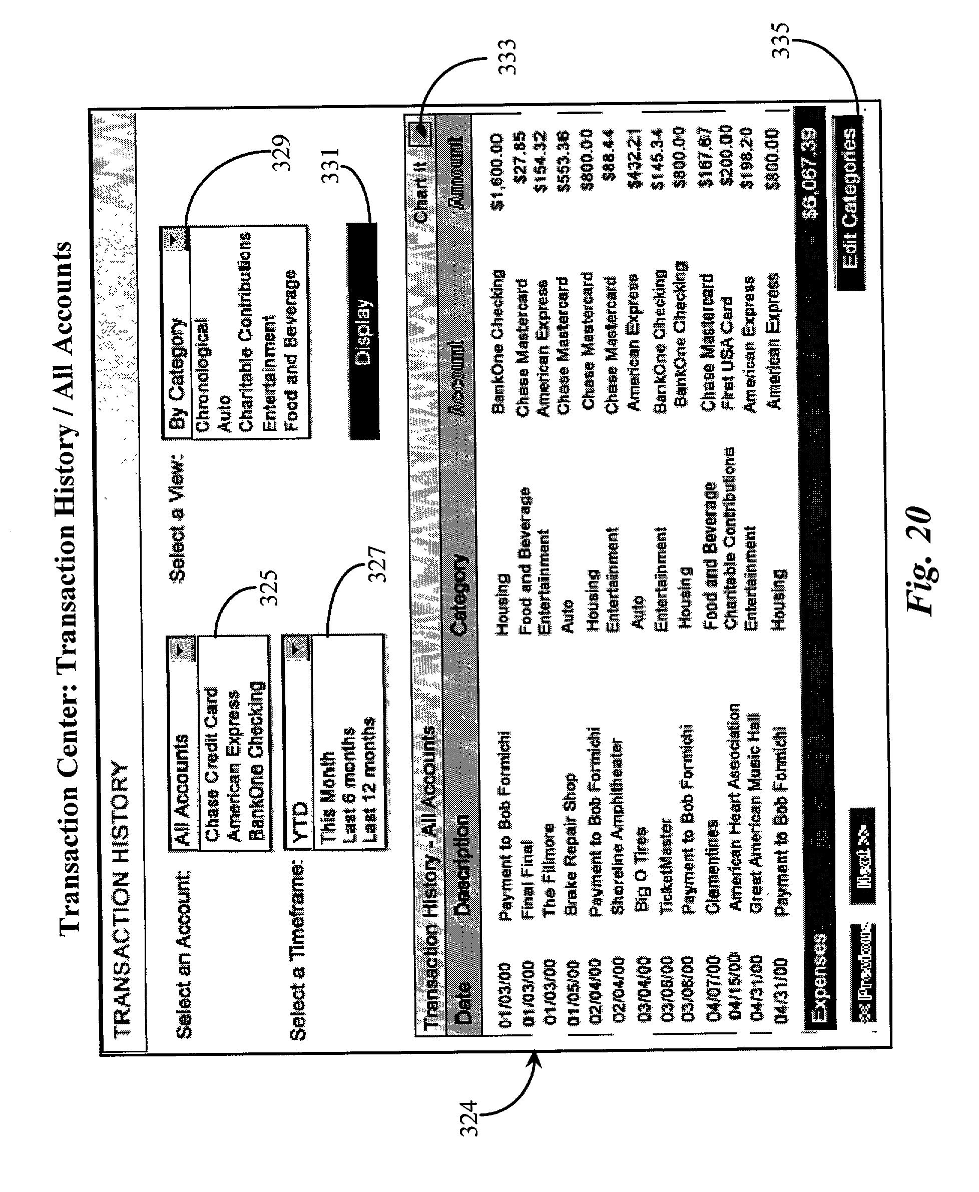 patent us20020007330