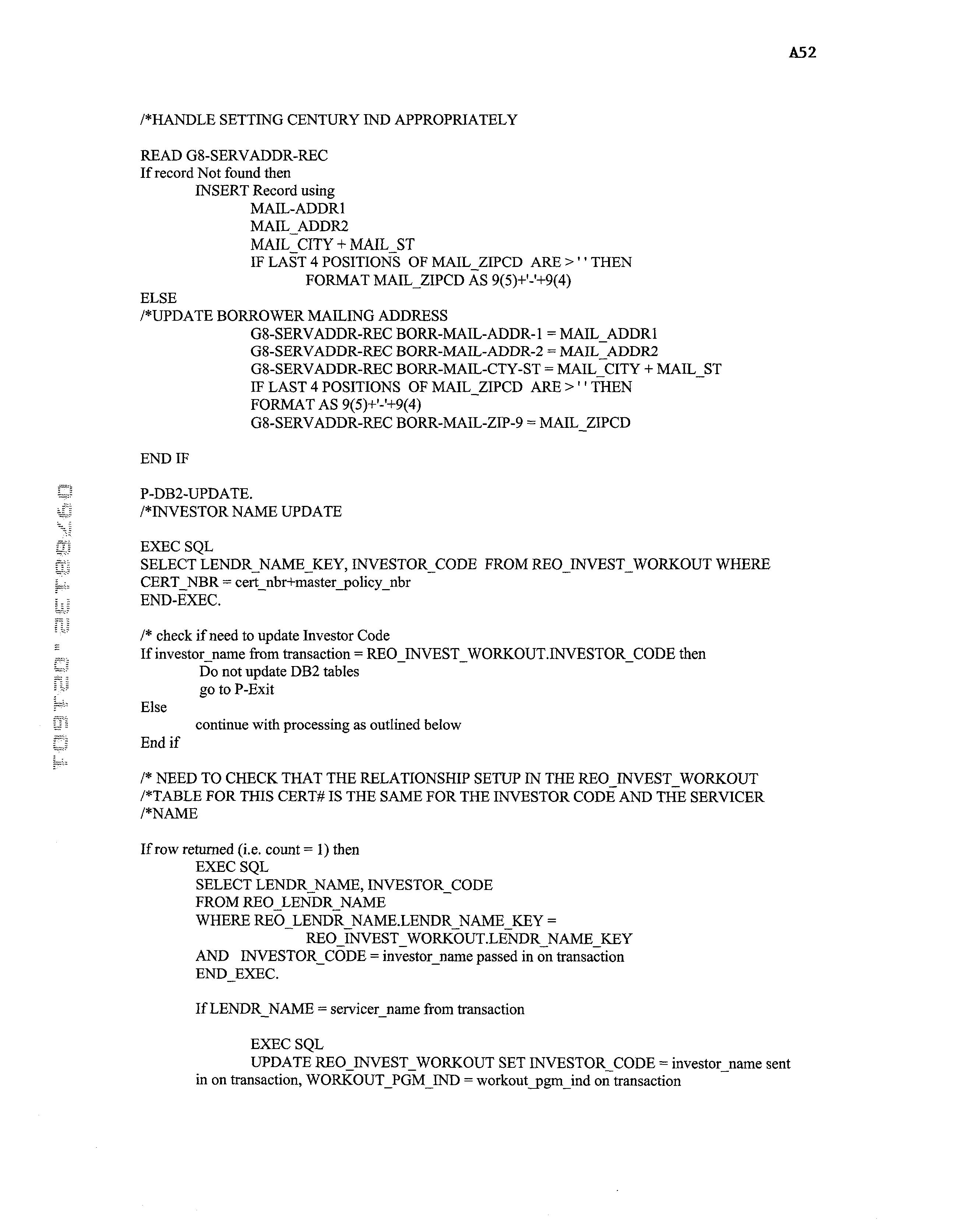 Figure US20020007342A1-20020117-P00052