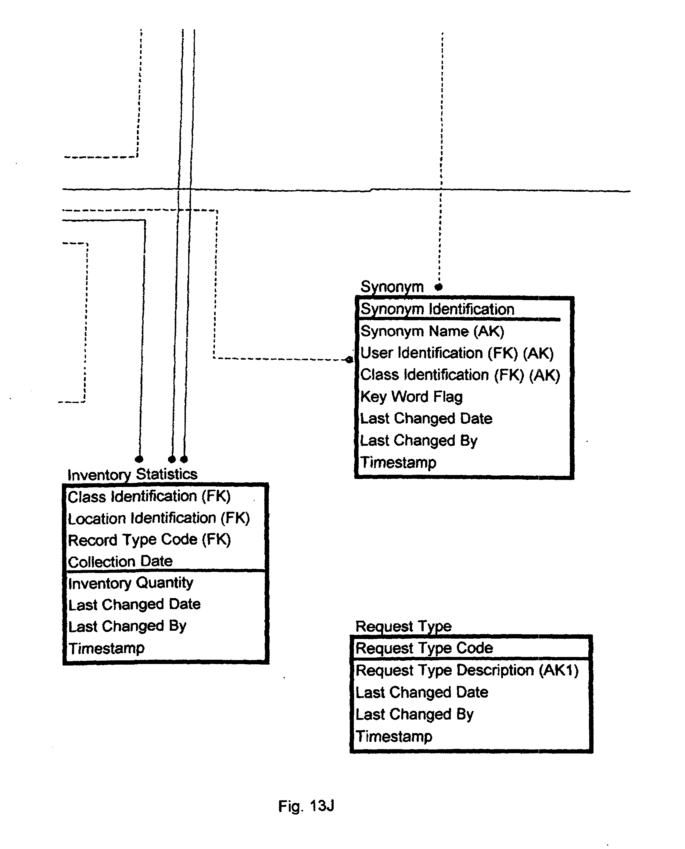 Patent US20020010708 - Defining a uniform subject