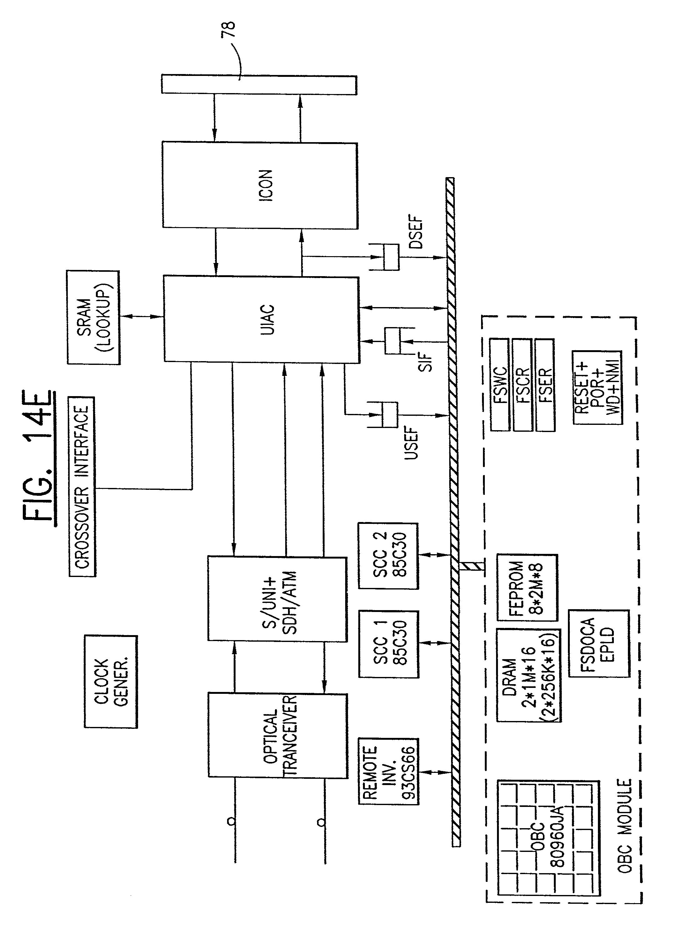 patent us20020012355