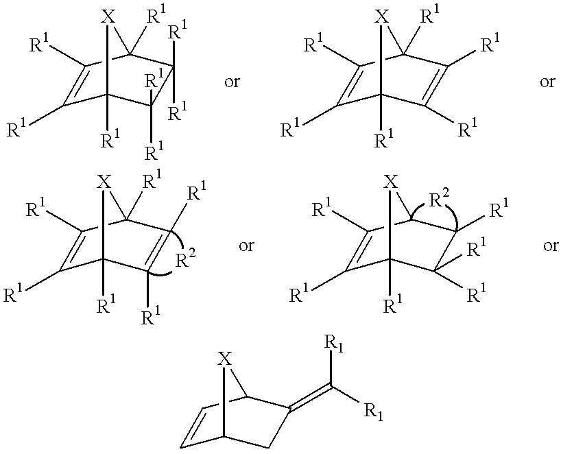 Figure US20020015519A1-20020207-C00001