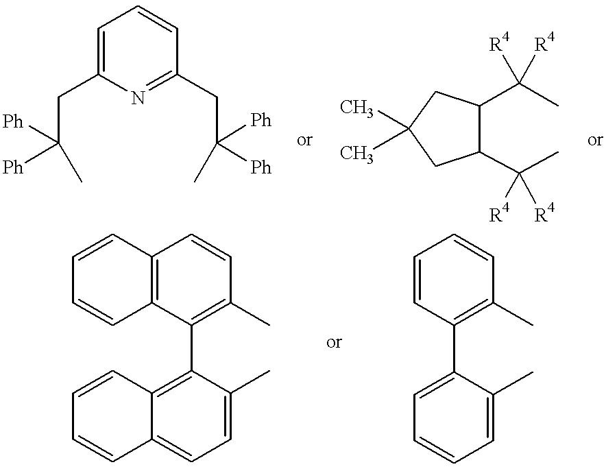 Figure US20020015519A1-20020207-C00007