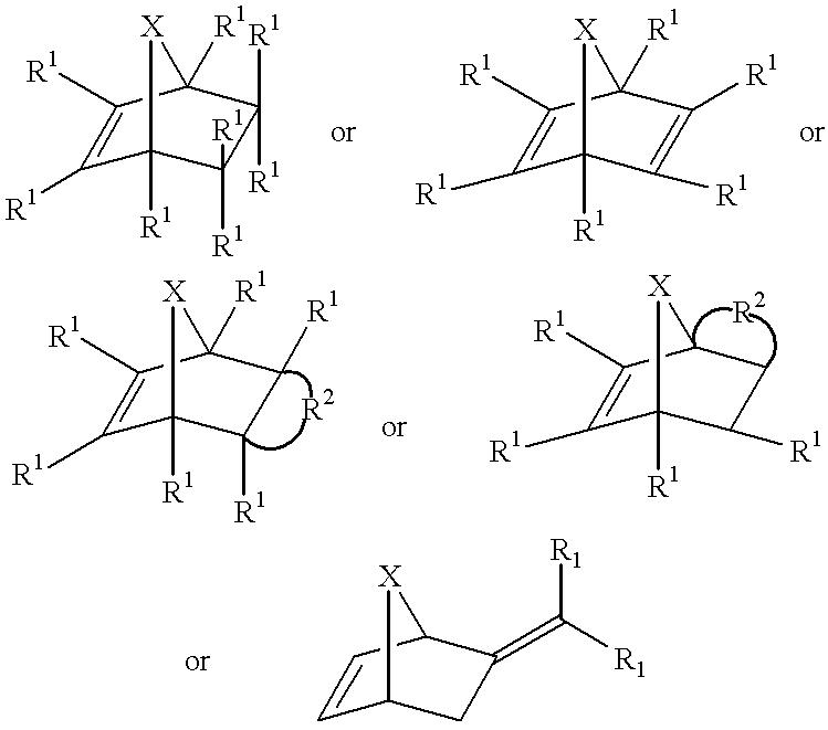 Figure US20020015519A1-20020207-C00012