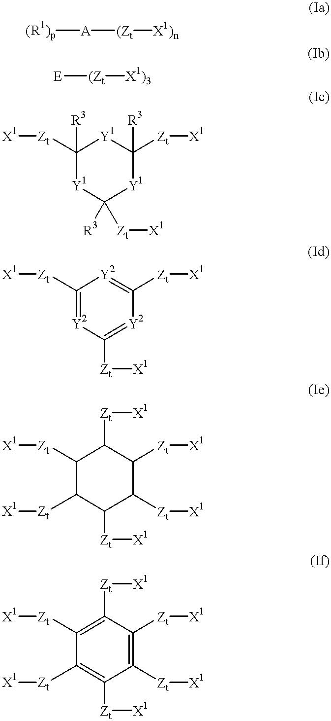 Figure US20020016451A1-20020207-C00001