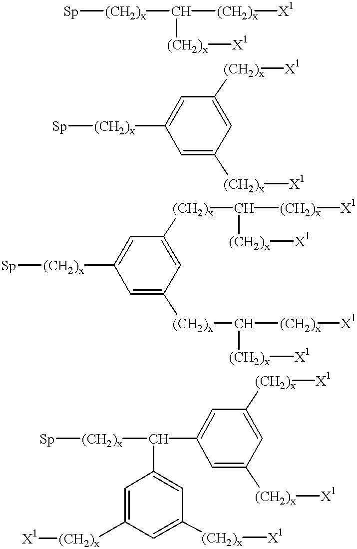 Figure US20020016451A1-20020207-C00002