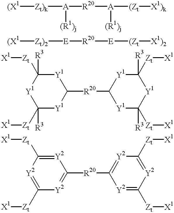 Figure US20020016451A1-20020207-C00003