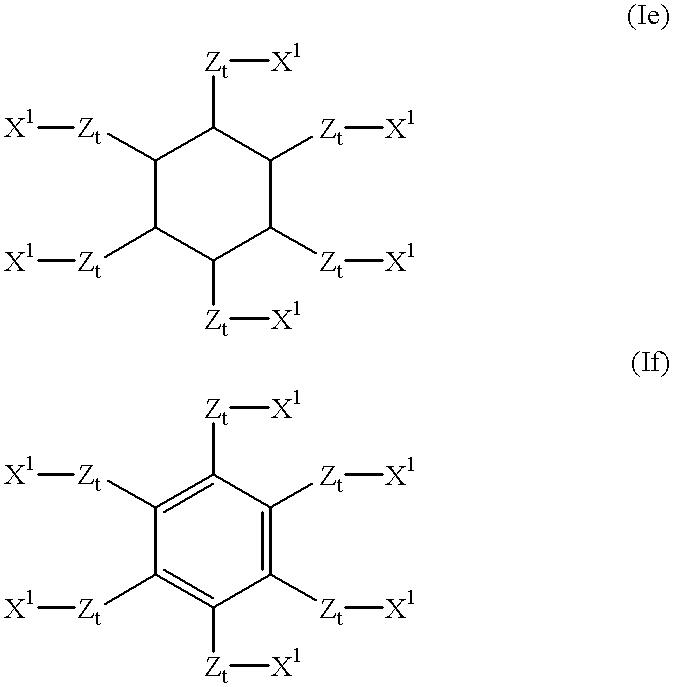 Figure US20020016451A1-20020207-C00006