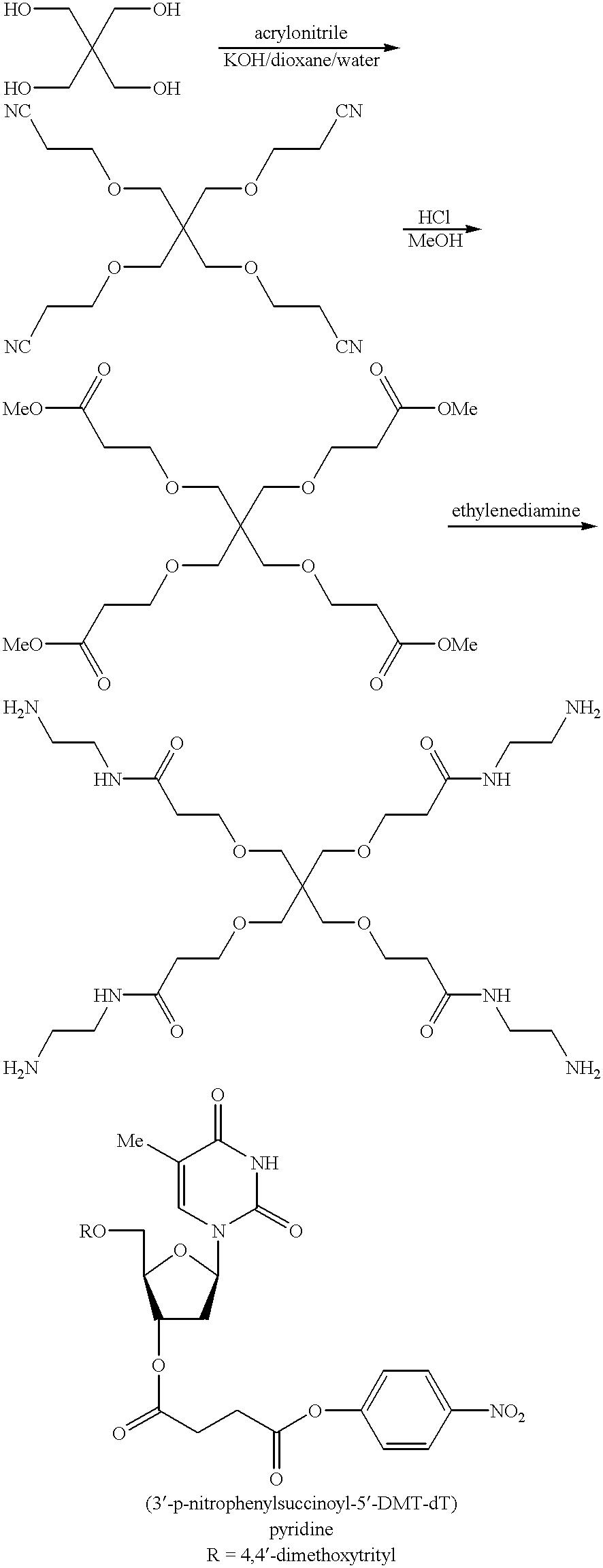 Figure US20020016451A1-20020207-C00009