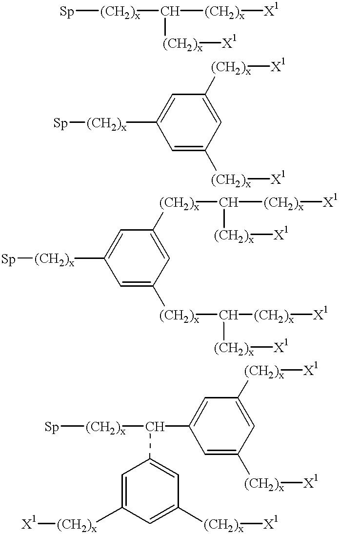 Figure US20020016451A1-20020207-C00013